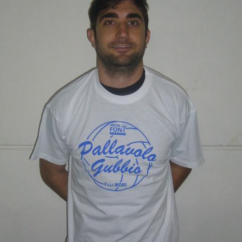 Bianchi Giovanni - laterale