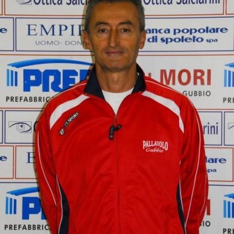 Bruno Brunetti