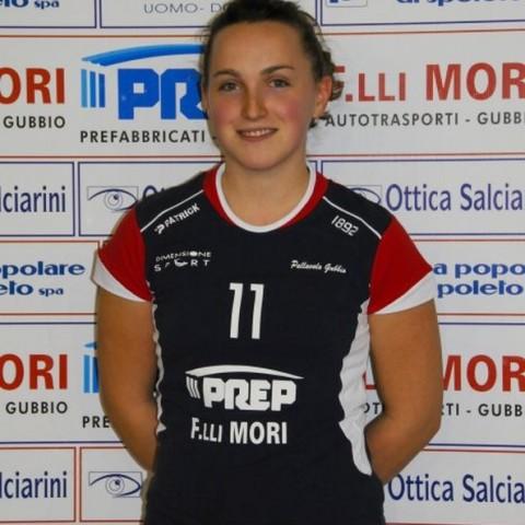 Emanuela Pierotti