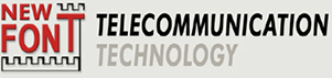 logo-newfont