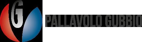 A.S.D. Pallavolo Gubbio