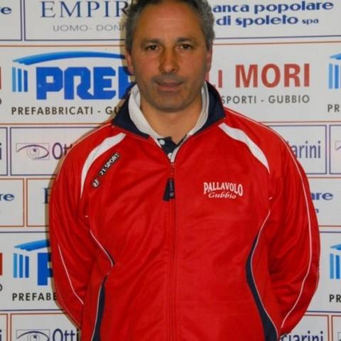 Massimo Pugnitopo