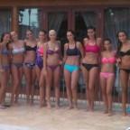 rosa 15-16 (piscina)