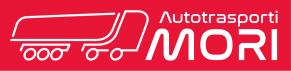 logo_autotrasporti_mori_negativo-1